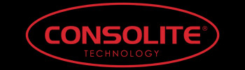 Consolite Technology Limited - Military Lighting Specialist
