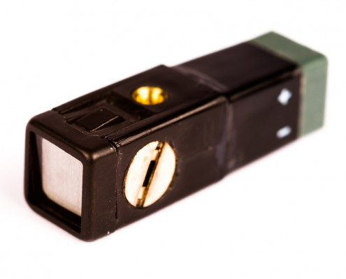 Modular indicator light